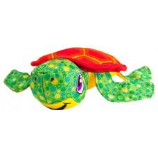 ОН игрушка для собак Floatiez Черепашка для игр в воде
