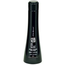 ISB Black Passion 03 Масло Аргании для интенсивного восстановления и лечение для всех типов шерсти 100 мл