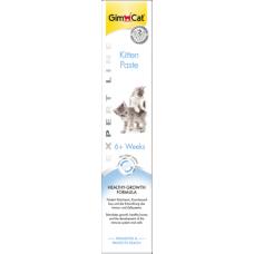 GIMCAT EXPERT LINE Киттен Паст 50 г