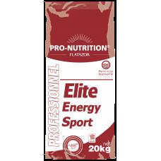 FLATAZOR Elite Energie Sport (Элит Энерджи Спорт) -20кг
