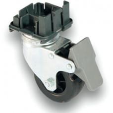 MPS колеса RUOTA для переносок SKUDO 4-7 4 шт.