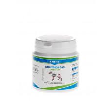 Canina Canhydrox GAG (Кангидрокс ГАГ форте)
