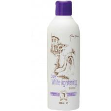 1 All Systems Lightening Shampoo шампунь осветляющий 250 мл
