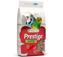 VERSELE-LAGA корм для волнистых попугаев Prestige Budgies 1 кг